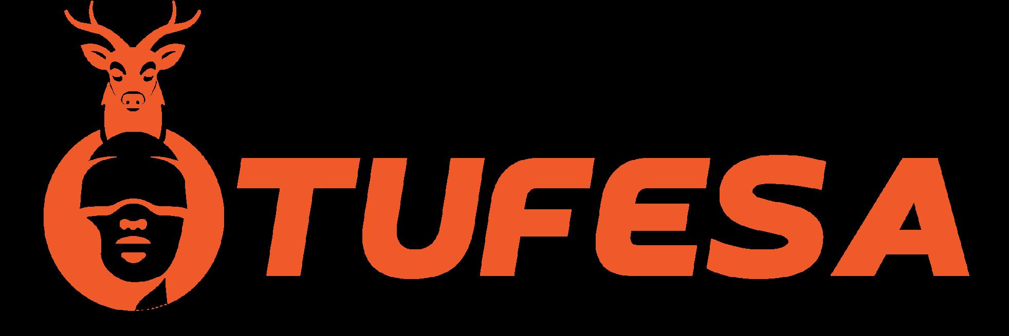 Sitio Autotransportes Tufesa